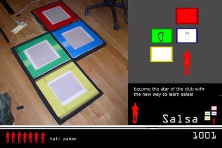 salsa_floor.png