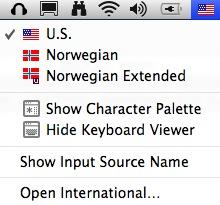 keyboard_menu.png