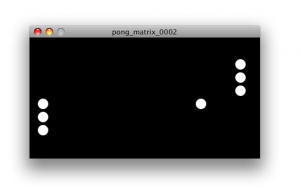 processing_pong